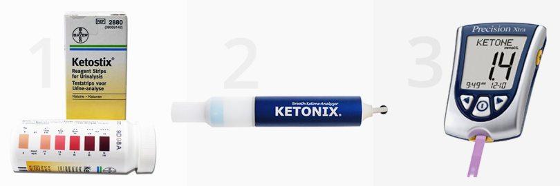 ketonemeters-2