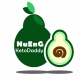 cropped-nueng-ketodaddy-logo1